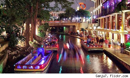 Top cities for cheapskates 10 places you can live well for Best small cities to live in florida