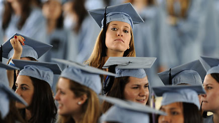 529 College Savings Plans: The Good, the Bad and the Unranked