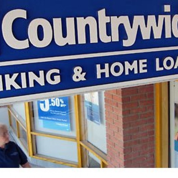 countrywide financial case  countrywide financial: failure of corporate governance, incentive compensation, & the sub-prime crisis executive summary: countrywide financial was a mortgage-banking firm they had one of the largest market shares in the early 2000s, when the m.