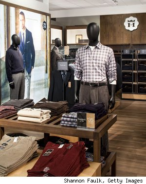 5a897455 Will In-Store Mini-Shops Revive J.C. Penney? Analysts Say Yes - AOL ...