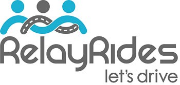 RelayRides - rent your own car
