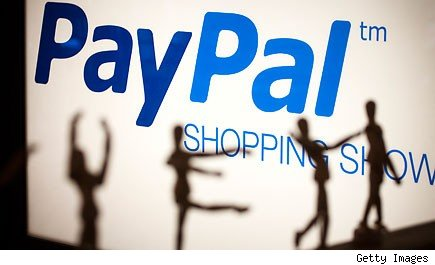 PayPal Announces the Season's Best Price-Match Policy - AOL