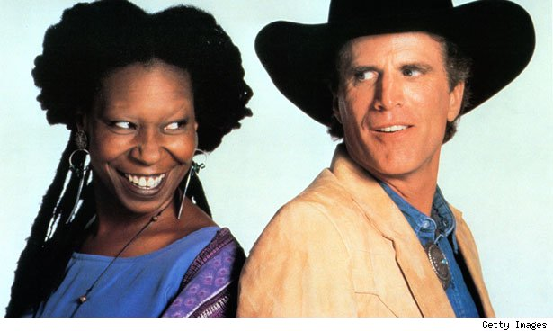 Mismatched pairs have been around for ages. Beauty falling in love with the Beast? Tony Bennett and Bono singing a duet? Lance Armstrong canoodling with Ashley Olsen? And back in the early 1990s, Ted Danson and Whoopi Goldberg?  Odd couplings aren't limited to people. We've rounded up a few eyebrow-raising pairings we've seen at popular retailers. Chime in below with the weird mismatches you've seen.