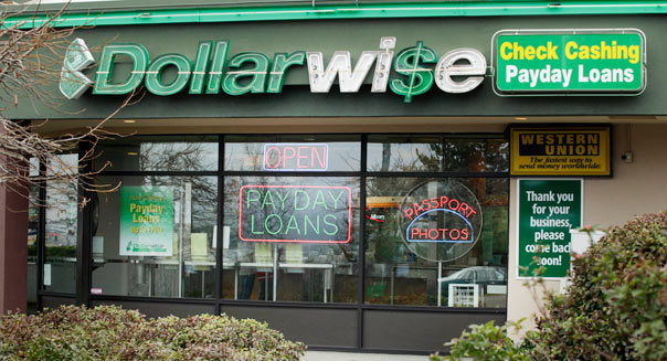 Payday loan bryan texas image 2