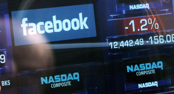 sec approves settlement facebook ipo investors