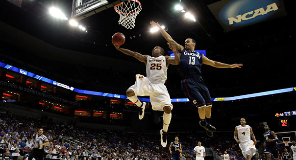 Uk Basketball: 3 Things Investors Can Learn From March Madness