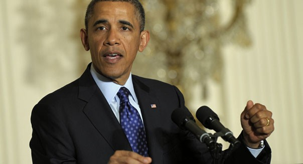 obama budget deal social security cuts deficit reduction