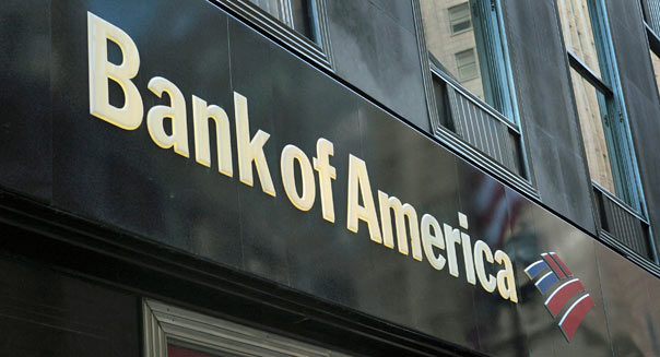 bank of america mbia mortgage lawsuit settlement
