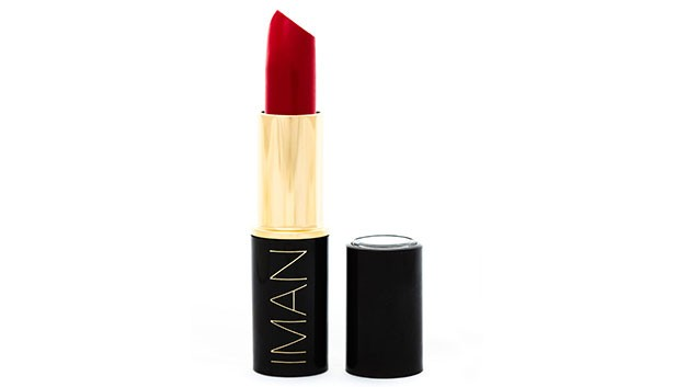 Get the Lead Out: Lipsticks That Won't Hurt Your Pocketbook Or ...