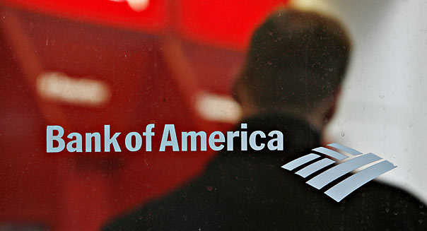 Ex-employees say Bank of America lied, rewarded foreclosure with gift cards