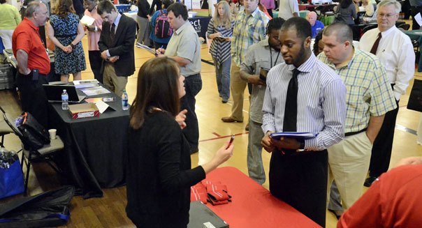 jobless claims unemployment benefits job market employment