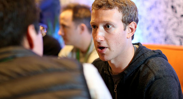 mark zuckerberg ceo facebook angry shareholders meeting ipo