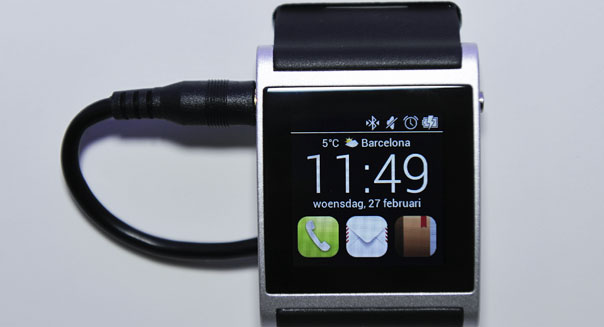 apple iwatch mobile technology japan