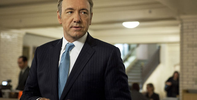 netflix earnings stocks investing kevin spacey house of cards wall street