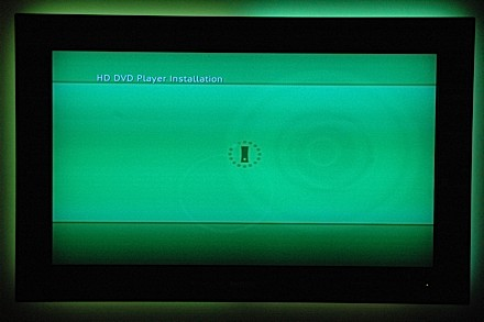 Installing and using the Xbox 360 HD DVD drive (with video!)