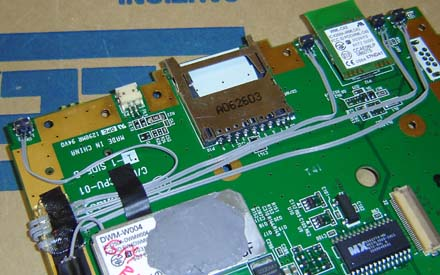 How-To: Make a Wii laptop, part 2