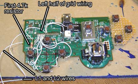 butt3_engadget_howto how to make a ps360 controller ps3 controller wiring diagram at panicattacktreatment.co
