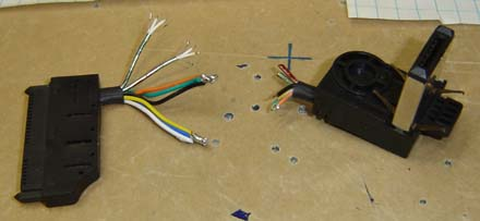 hdsata1_engadget_howto how to make an xbox 360 laptop (part 1) Basic Electrical Wiring Diagrams at suagrazia.org
