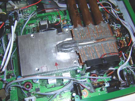 final5_engadget_howto xbox 360 slim fan wiring diagram efcaviation com xbox 360 fan wiring diagram at aneh.co