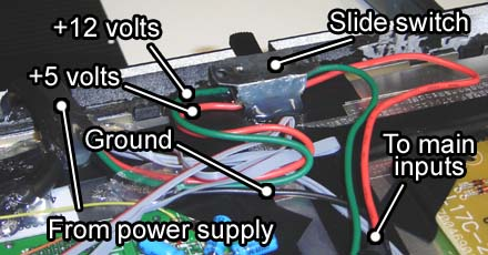 screen4_engadget_howto how to make an xbox 360 laptop part 3 xbox 360 fan wiring diagram at fashall.co