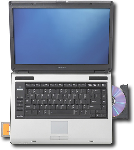 SATELLITE A135-S7403 DRIVER FOR MAC DOWNLOAD
