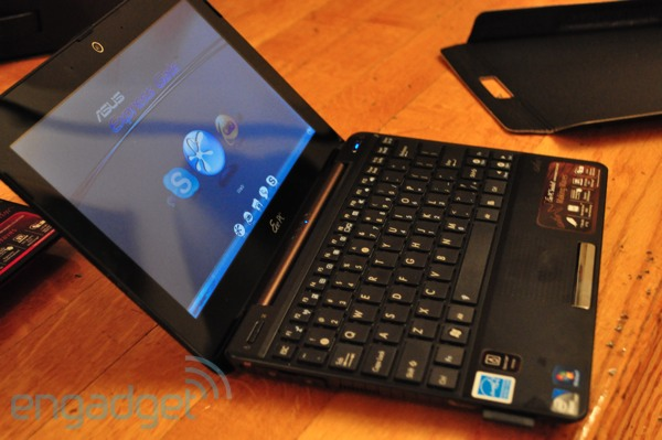 ASUS EEE 1008P WINDOWS 7 X64 DRIVER