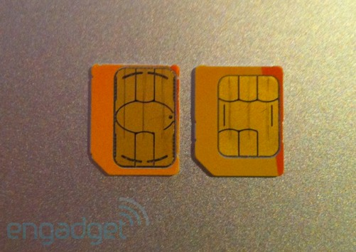 how to fix my iphone sim card
