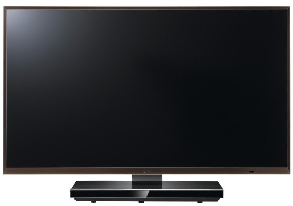 lg to unveil lex8 3dtv at ifa featuring 39 nano led. Black Bedroom Furniture Sets. Home Design Ideas
