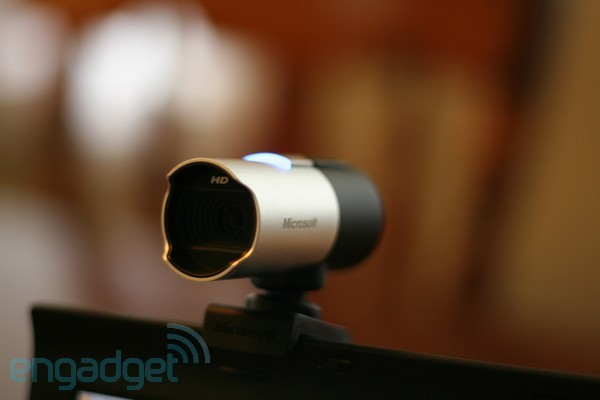 MICROSOFT LIFECAM STUDIO 1425 WINDOWS 10 DRIVERS DOWNLOAD