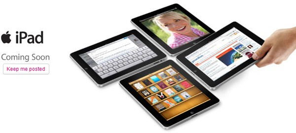 Orange and T-Mobile set to offer 3G iPad on contract in UK ...