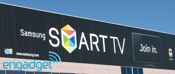 how to get apps on sharp smart tv
