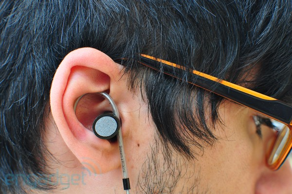 bowers and wilkins c5 series 2 in ear headphones. we know the fit of in-ears is a weird thing in general, and c5s won\u0027t suddenly convert you to dark side if you\u0027ve never been privy jamming bowers wilkins c5 series 2 ear headphones