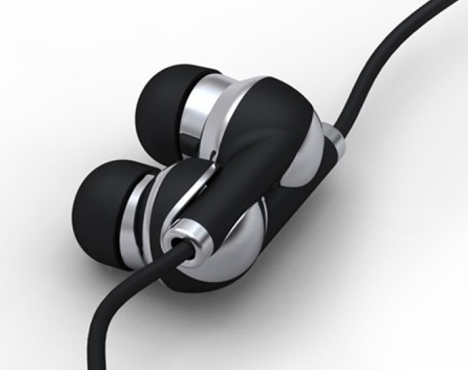 Koss Revamps Porta Pro Headphones With Iphone Remote