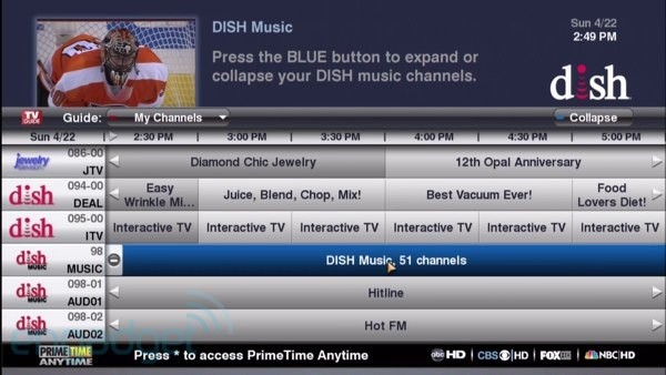 Image result for dish music images