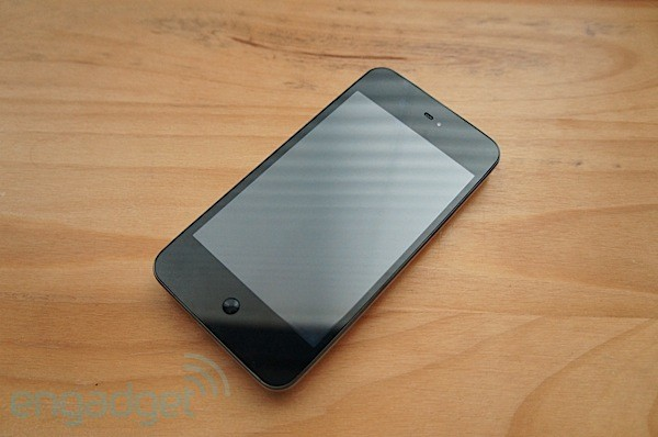 DNP Meizu MX 4core review