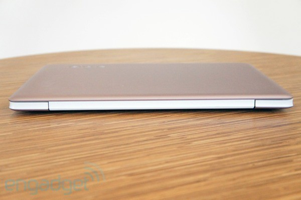 DNP Lenovo IdeaPad U310 review a reasonably priced Ultrabook for the masses