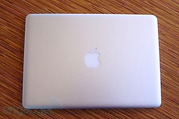 DNP  MacBook Pro review 13inch, mid2012 how does the refreshed MBP fare with a new Ivy Bridge chipset