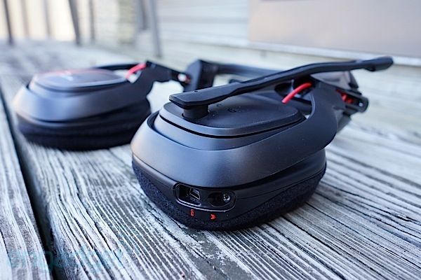 A50 Audio System review: Astro Gaming's latest wireless