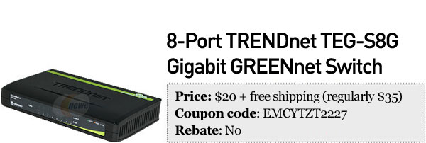 Slickdeals' best in tech for September 19th an ASUS wireless router, keyboards and more