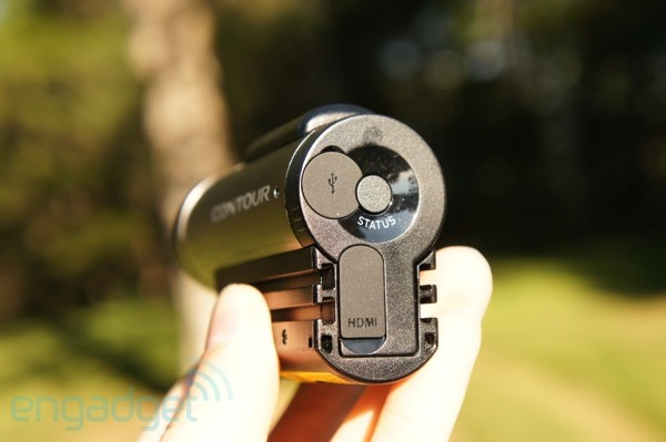 Contour2 review the best consumer helmet camera on the market