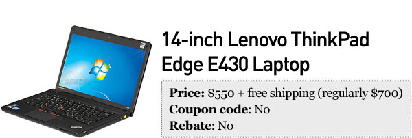 Slickdeals' best in tech for October 1st Sony NEX5N kit, SanDisk memory cards and Ivy Bridge processors