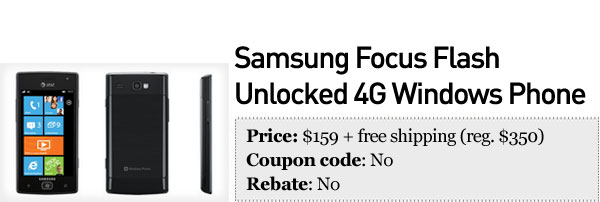 Slickdeals' best in tech for November 5th 60inch LG HDTV and digital cameras