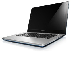 Engadget's back to school guide 2012 ultraportables