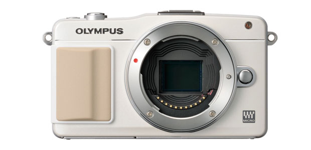 DNP Engadget's holiday gift guide 2012 digital cameras