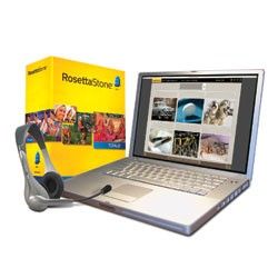 DNP Engadget's holiday gift guide 2012 fun stuff!