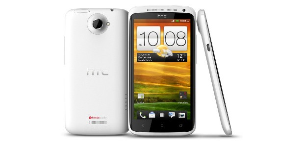 Engadget's summer gear guide 2012 smartphones