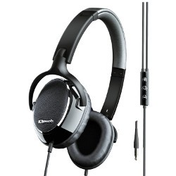 Engadget's holiday gift guide 2011 headphones
