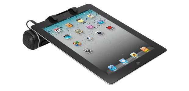 Engadget's holiday gift guide 2011 accessories