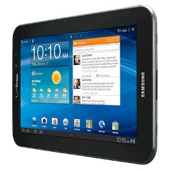 Engadget's summer gear guide 2012 tablets