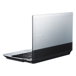 Engadget's back to school guide 2012 mainstream laptops
